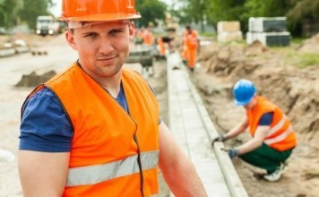 A look at the current construction industry in numbers