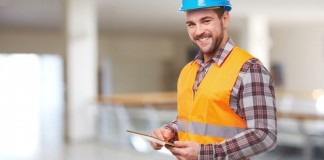 st. louis shoring services