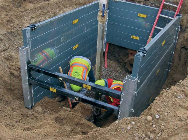 build-a-box-st-louis